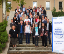 SEMINAIRE : Modified Release Technology – 16 &17 septembre 2015